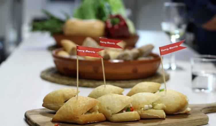 Hermosa Cocina Creativa Y Baño Millas Brighton Colección - Ideas de ...