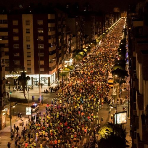 1828-15k-nocturna-valencia-0232
