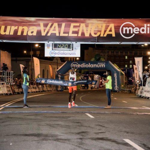 1828-15k-nocturna-valencia-0291