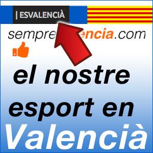 Esport en Valencià