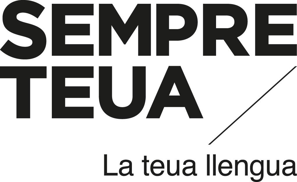 sempreteua.com