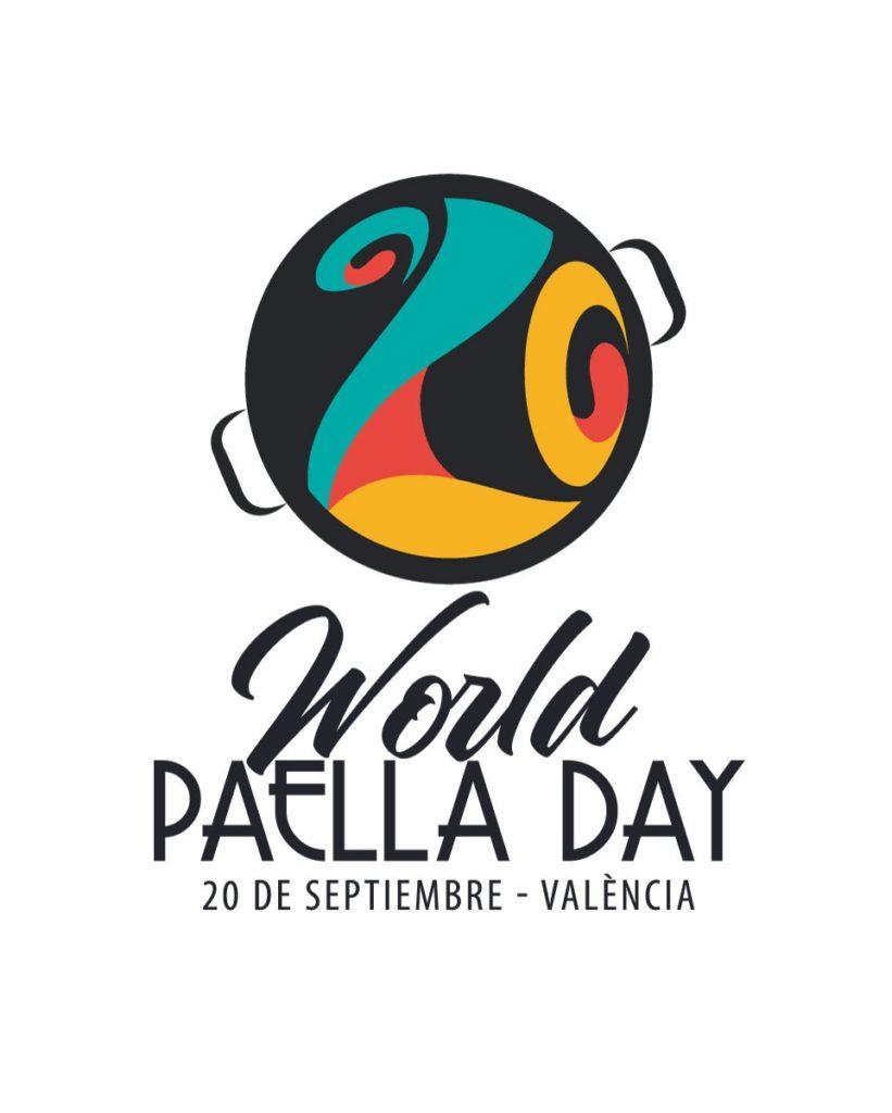 20 de Septiembre el día Mundial de la Paella #WorldPaellaDay #Paella
