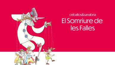 Falles 2021 CCCC_Somriure_Falles