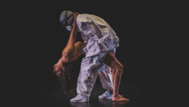 FILIA-ET-FOBIA Dansa València