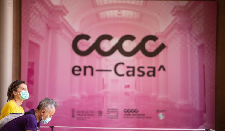 AgainstCovid CCCC