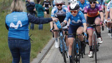 Setmana Ciclista Femenina Comunitat Valenciana