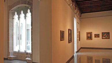 Fundació Chirivella Soriano