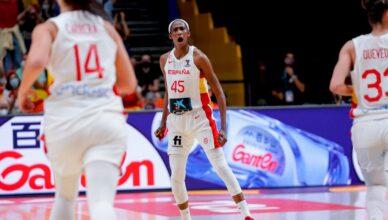 españa-eurobasket