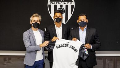 FIRMA-MARCO-ANDRE-VCF